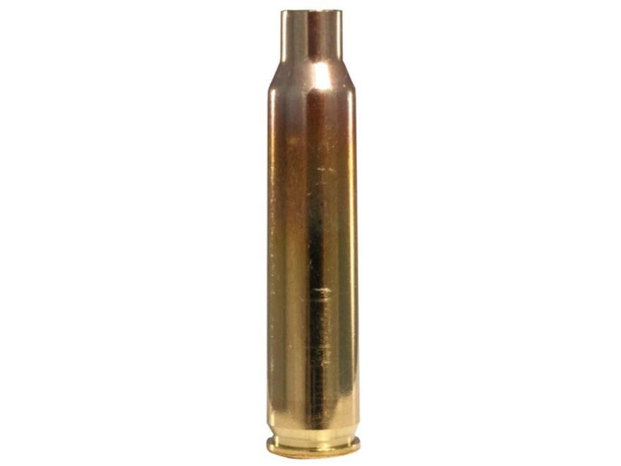 General Dynamics Reloading Brass 223 Remington Box of 250 (Bulk Packaged)