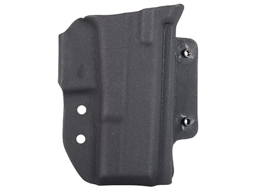 Comp-Tac Minotaur MTAC  Holster Body Right Hand Glock 19, 23, 32 Kydex Black