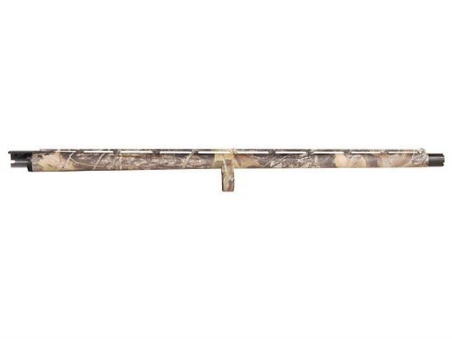 "Remington Barrel Remington 870 Super Mag 12 Gauge 3-1/2"" 23"" Rem Choke Extra Full Turke..."