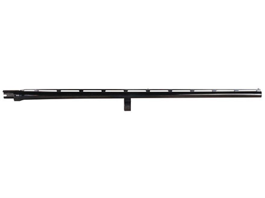"""Remington Barrel Remington 870 28 Gauge 2-3/4"""" 25"""" Rem Choke Vent Rib"""