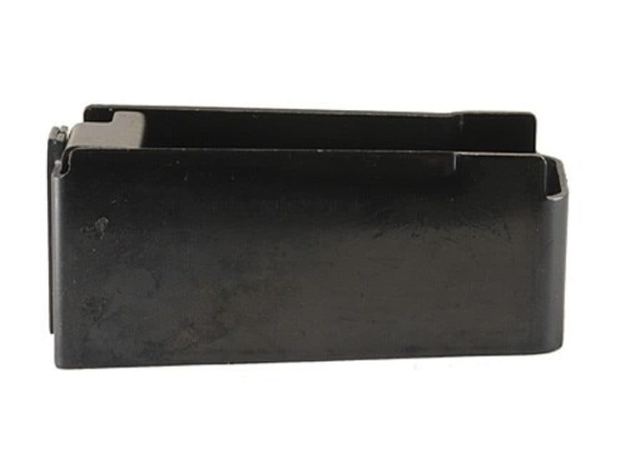Ruger Magazine Box Short Action Ruger M77 Mark II 22-250 Remington