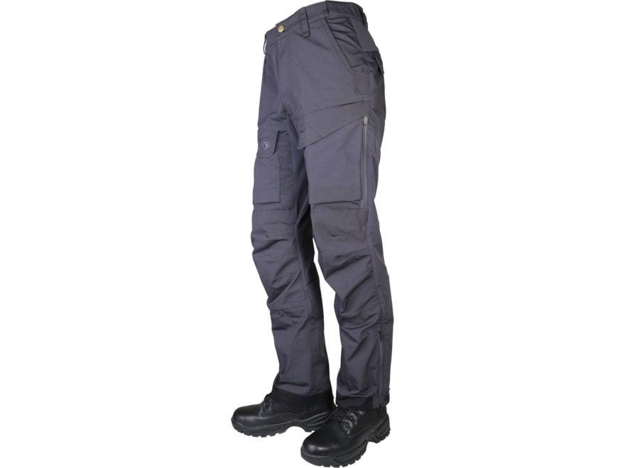 Tru-Spec Men's 24-7 Xpedition Tactical Pants Polyester/Cotton