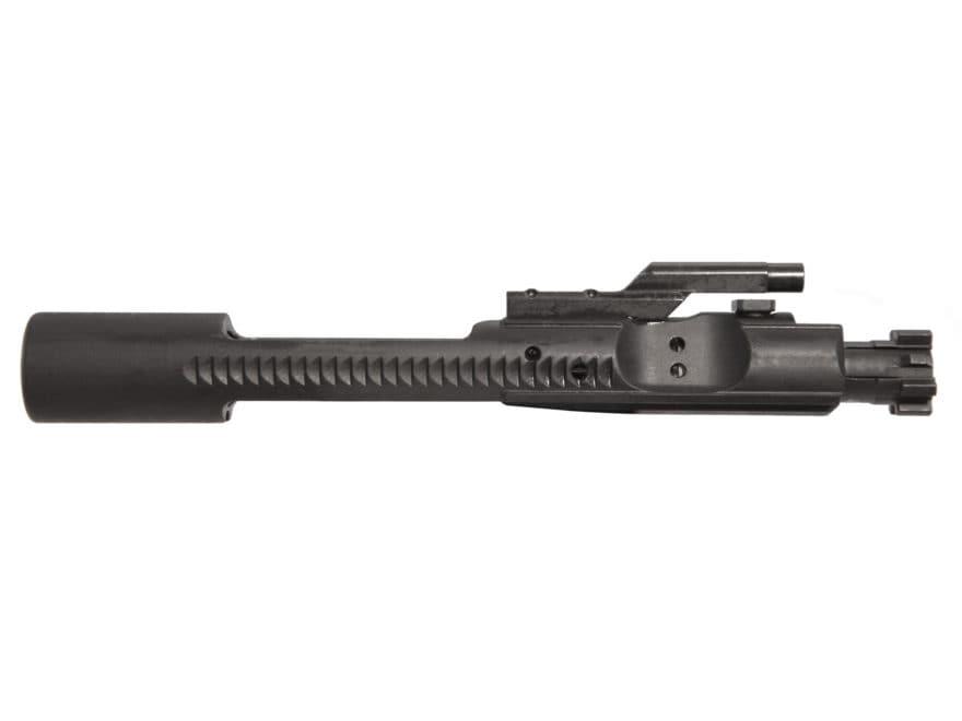 Colt Bolt Carrier Group Mil-Spec AR-15 223 Remington, 5.56x45mm Matte