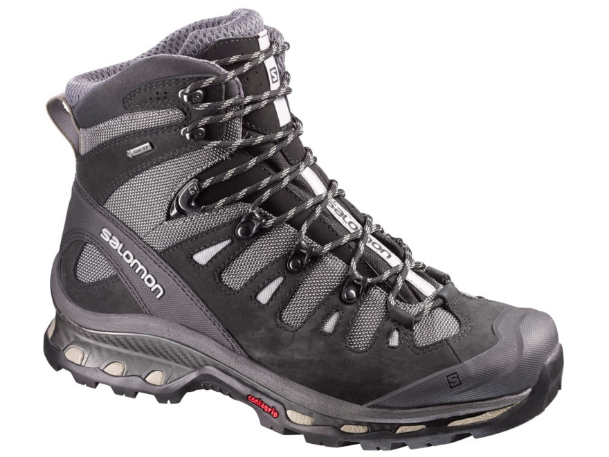 Salomon Quest 4D 2 GTX 6