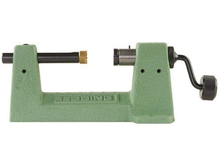Redding TR-1400 Case Trimmer