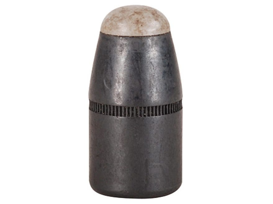 Combined Technology Ballistic Silvertip Hunting Bullets 45-70 Government (458 Diameter)...
