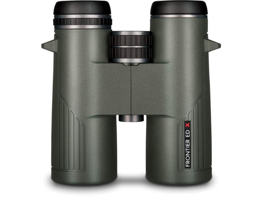 Hawke Frontier ED X Binocular 42mm Roof Prism