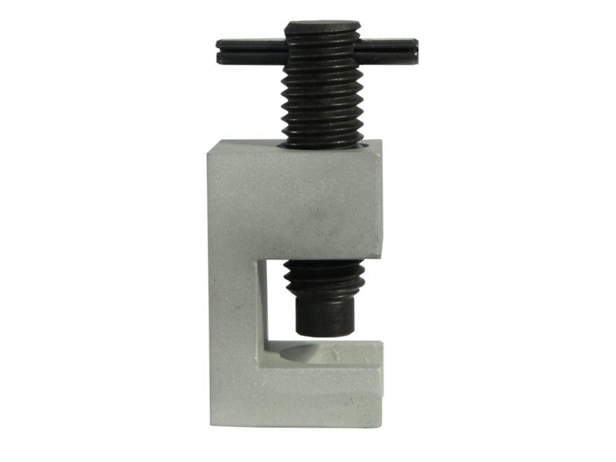 Schuster AR-10 Bolt Extractor and Ejector Disassembly Tool