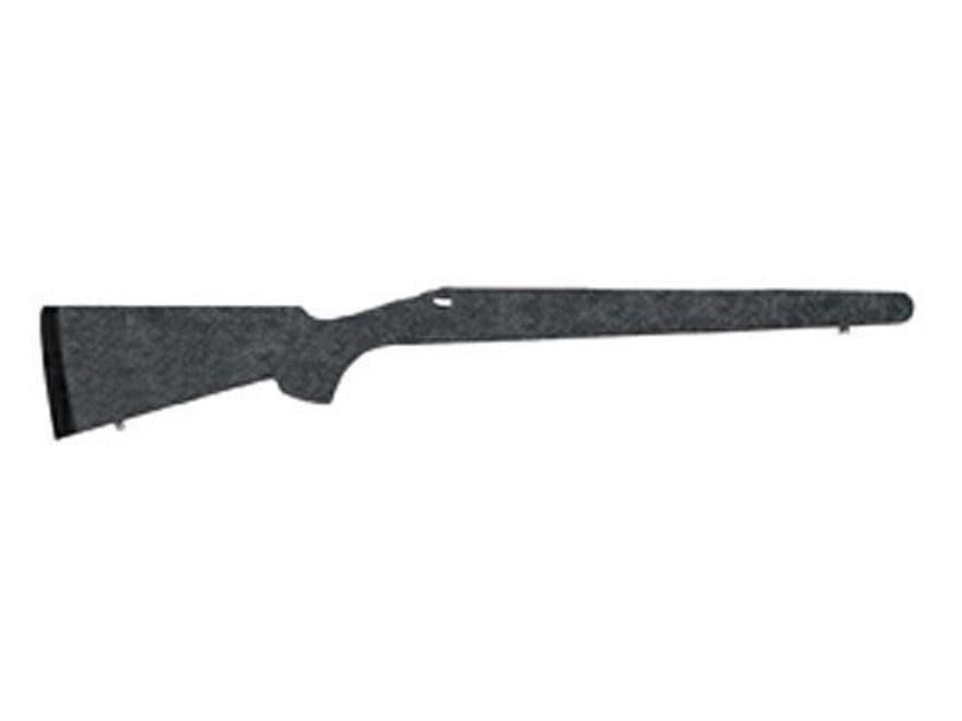 H-S Precision Pro-Series Rifle Stock Remington 700 ADL Short Action Factory Barrel Chan...