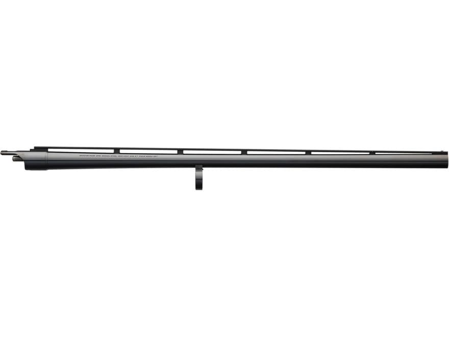 """Browning Barrel Browning BPS Hunter 12 Gauge 3-1/2"""" Full, Modified, Improved Chokes Ven..."""