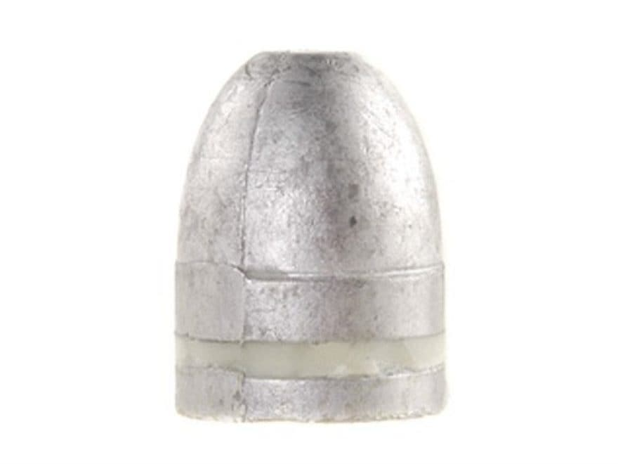 Montana Precision Swaging Cast Bullets 50 Caliber (510 Diameter) 300 Grain Lead Flat No...