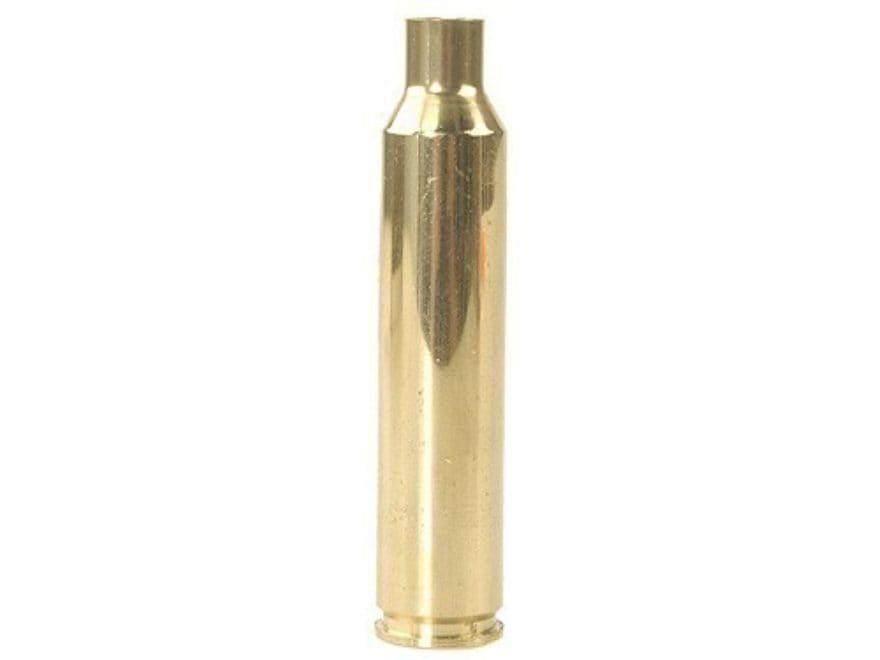 Dakota Brass Box of 20