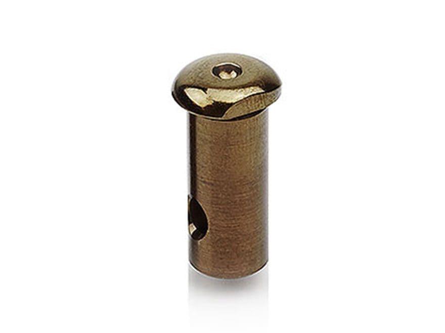 LANTAC SmoothCam Domed Bolt Cam Pin LR-308 Stainless Steel