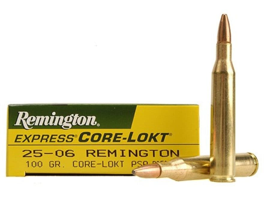 Sunday Gunday: Here's to the  30-06 Cartridge, the Grandaddy Caliber