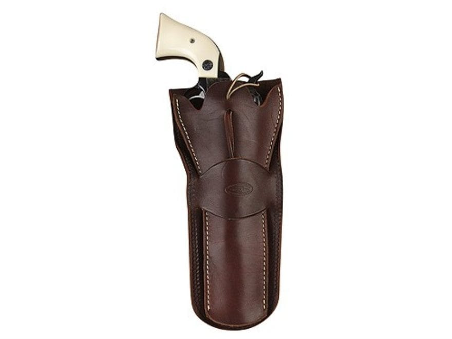 Hunter 1092 Holster