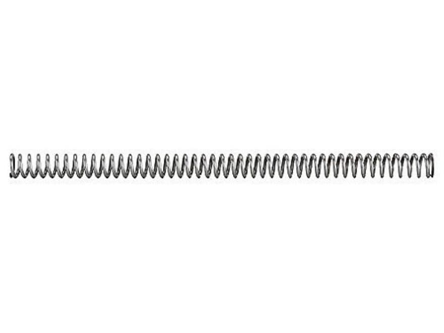 Wolff Extra Power Firing Pin Spring Remington 788 44 Magnum Only 22 lb
