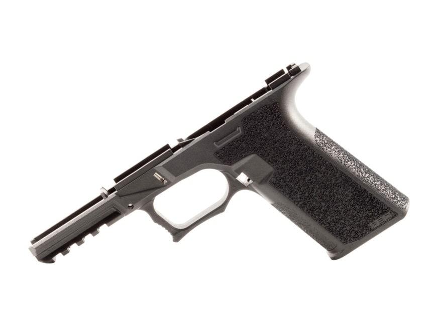 Polymer80 PF940v2 Full Size 80% Pistol Frame Kit - UPC: 850283007681