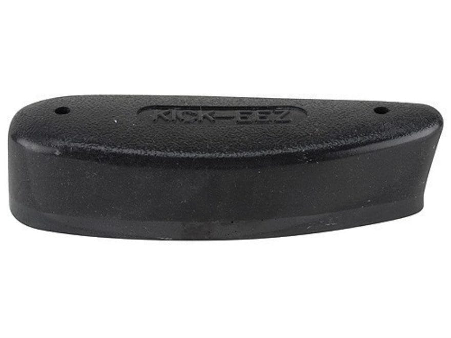 Kick Eez Recoil Pad Prefit KZ111 Benelli M-1 Field, Super Black Eagle, Franchi Auto, Ve...