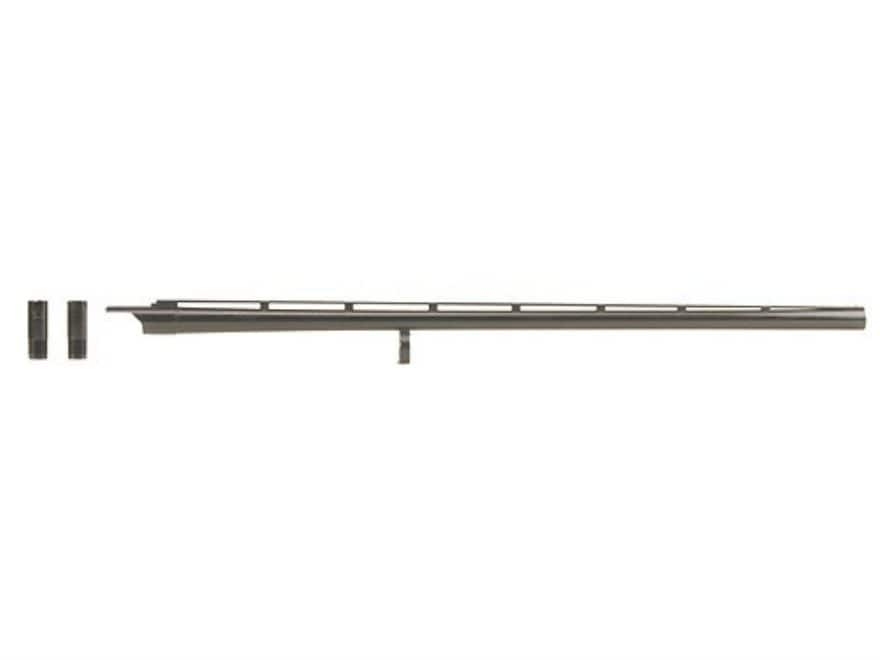 "Browning Barrel Browning BPS Stalker 12 Gauge 3""  Full, Modified, Improved Chokes Vent ..."