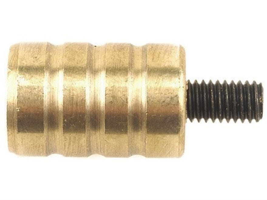 Barnes Bullet Aligner 50 Caliber Spit-Fire 10 x 32 Thread