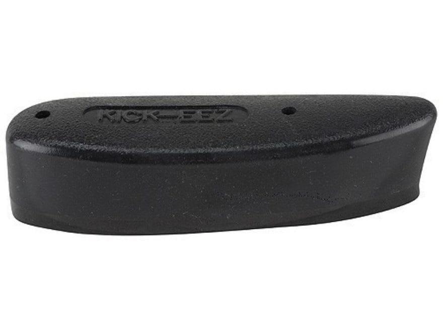 Kick Eez Recoil Pad Prefit KZ103 Browning Citori Mossberg - MPN: KZ103