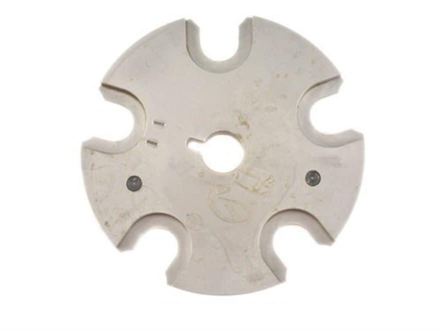 Hornady Lock-N-Load AP Progressive Press Shellplate #2 (219 Zipper, 30-30 Winchester, 3...