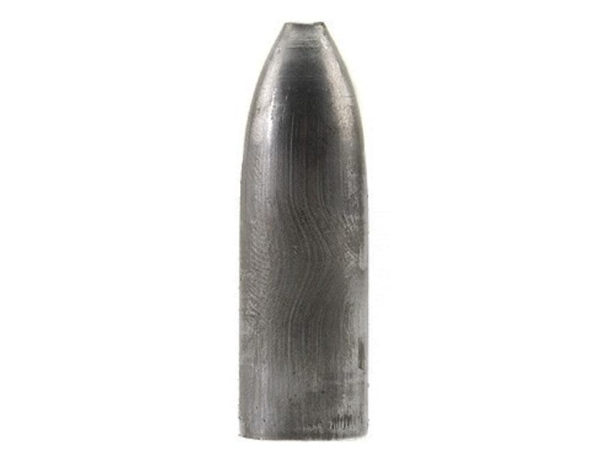 Montana Precision Swaging Cast Bullets 45 Caliber (450 Diameter) 540 Grain Lead Tapered...