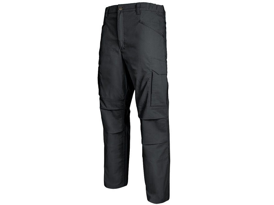 Vertx Men's Fusion LT Stretch Tactical Pants Polyester/37.5 Poly/Cotton