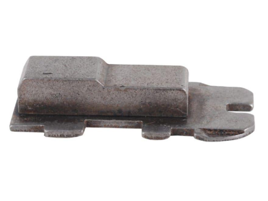 Remington Slide Block Remington 870 12, 12 Gauge Magnum