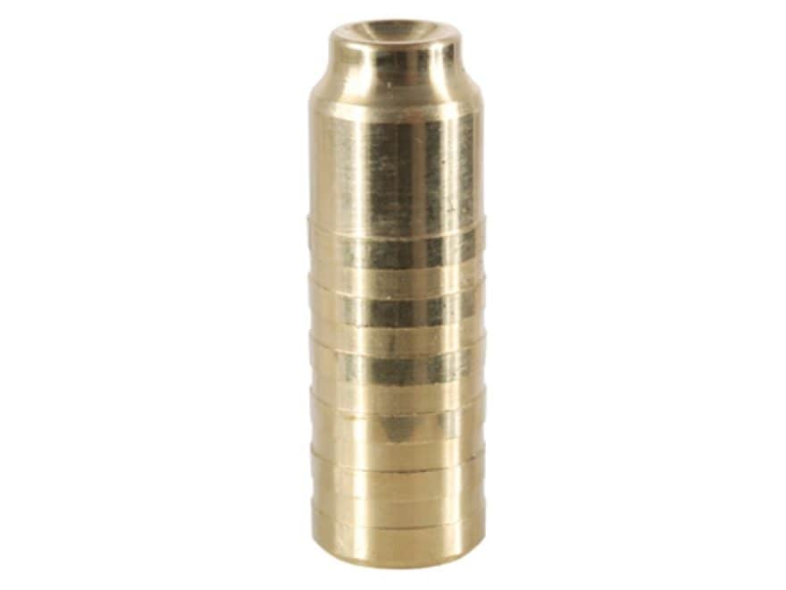 Woodleigh Hydrostatically Stabilized Solid Bullets 465 Nitro Express (468 Diameter) 480...