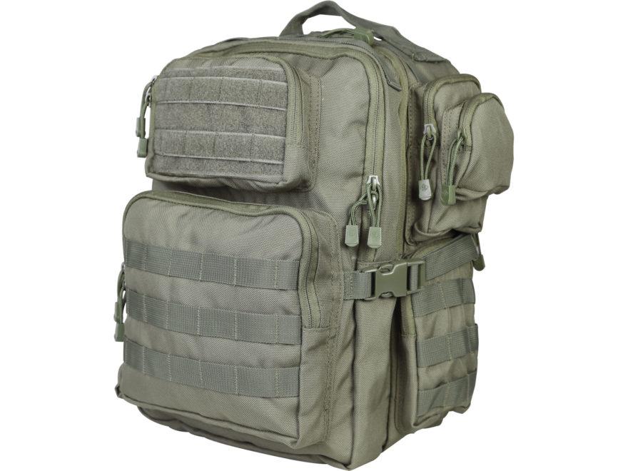 Tru-Spec Gunny TODL Backpack