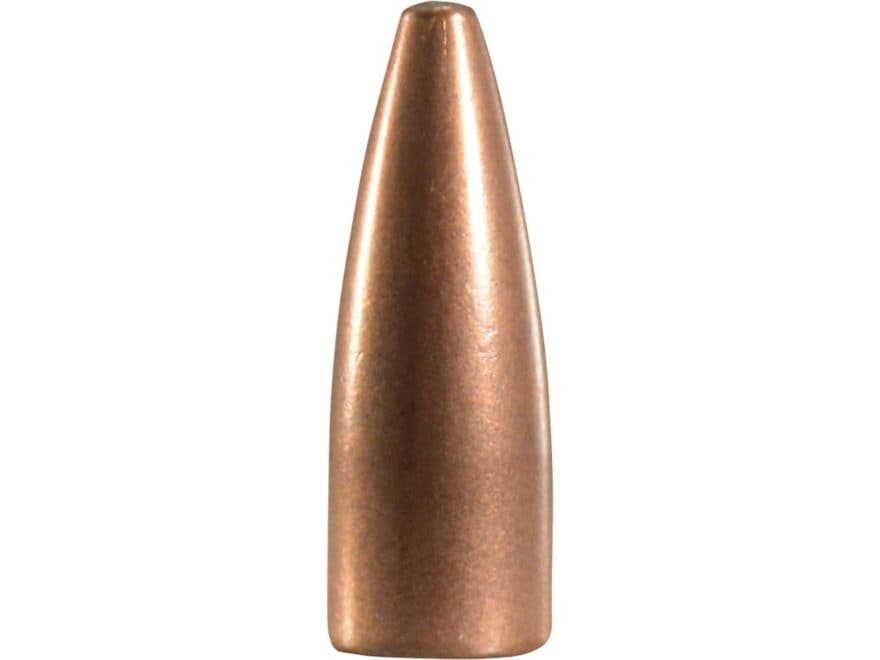 Speer Gold Dot Rifle Bullets 7.62x39mm (310 Diameter) 123 Grain Bonded Soft Point Box o...