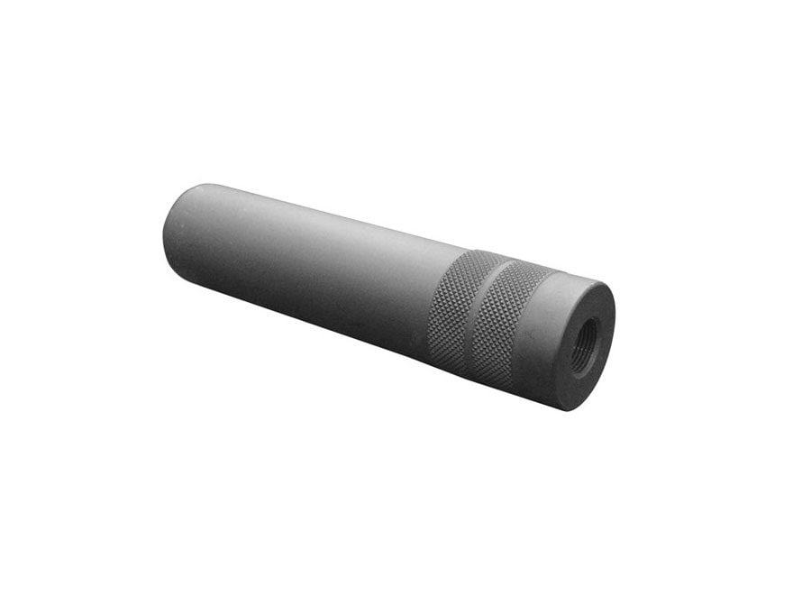 Beretta Barrel Shroud Beretta M9-22, M9A1-22 Aluminum Matte