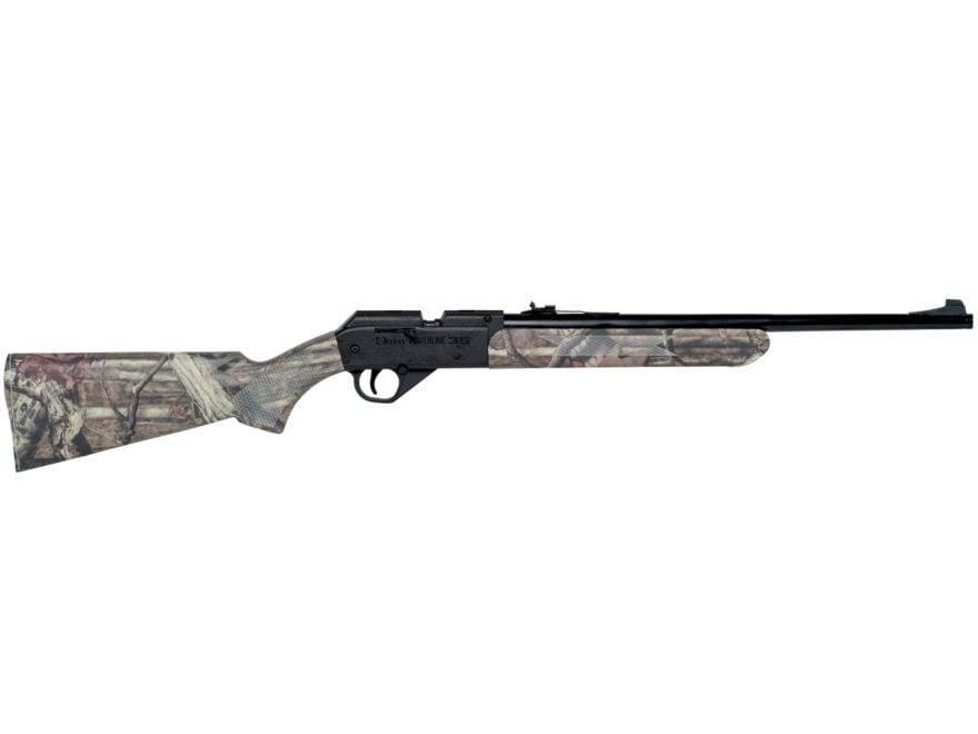 Daisy Powerline Model 35 Pump Air Rifle