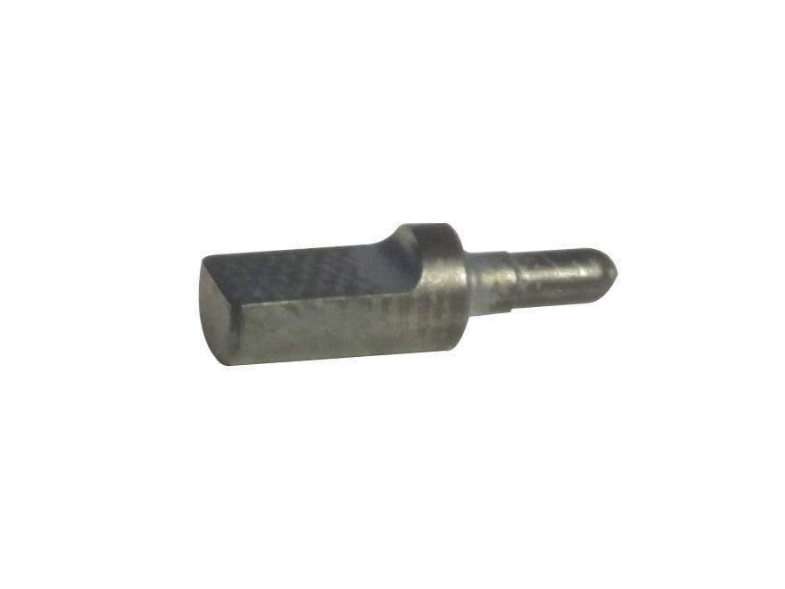 Power Custom Extra Length Internal Firing Pin J, K, L and N-Frame Revolvers Steel