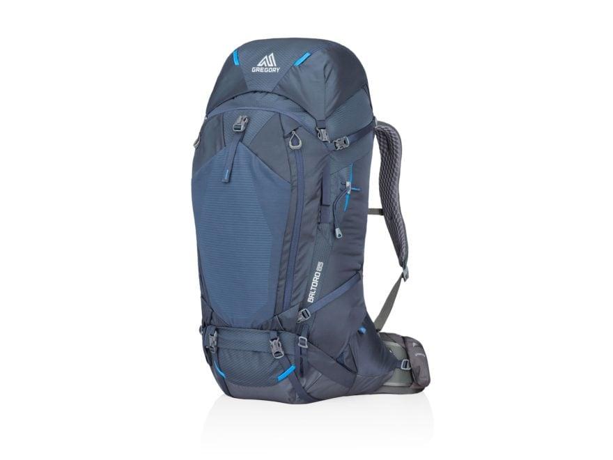 Gregory Baltoro Backpack
