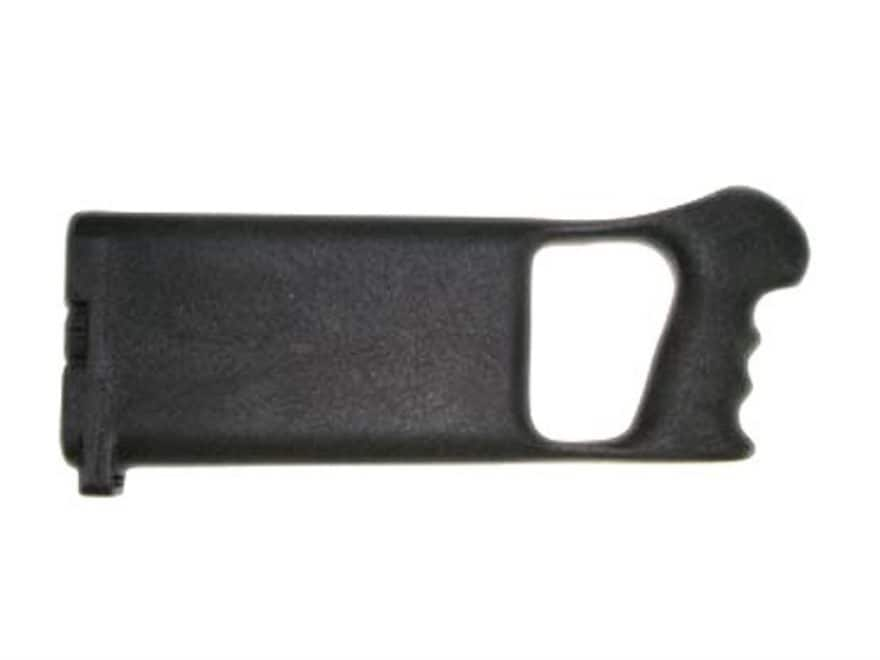 Choate Survivor Buttstock Thompson Center Contender Synthetic Black
