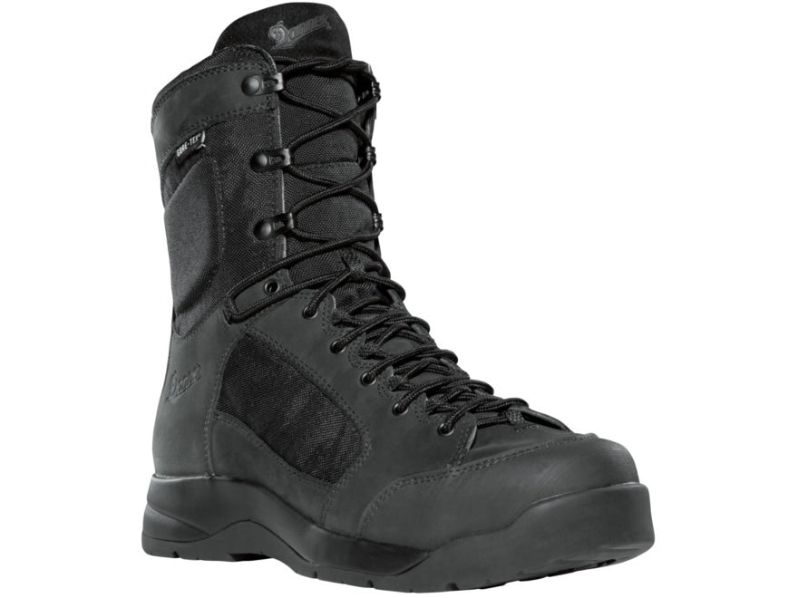 "Danner DFA 8"" GORE-TEX Tactical Boots Leather/Nylon Men's"