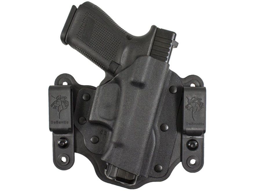 af0a1c5d8eae DeSantis Intruder 2.0 Holster Right Hand Sig Sauer P229 229R P229DAK