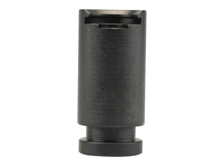RCBS Competition Extended Shellholder #3 (308 Winchester, 30-06 Springfield, 45 ACP)