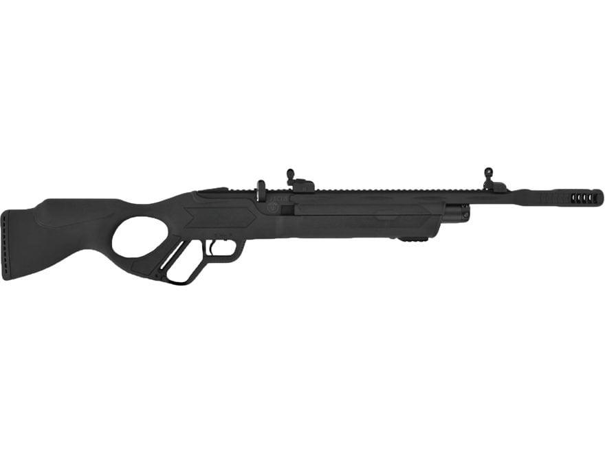 Hatsan Vectis Air Rifle