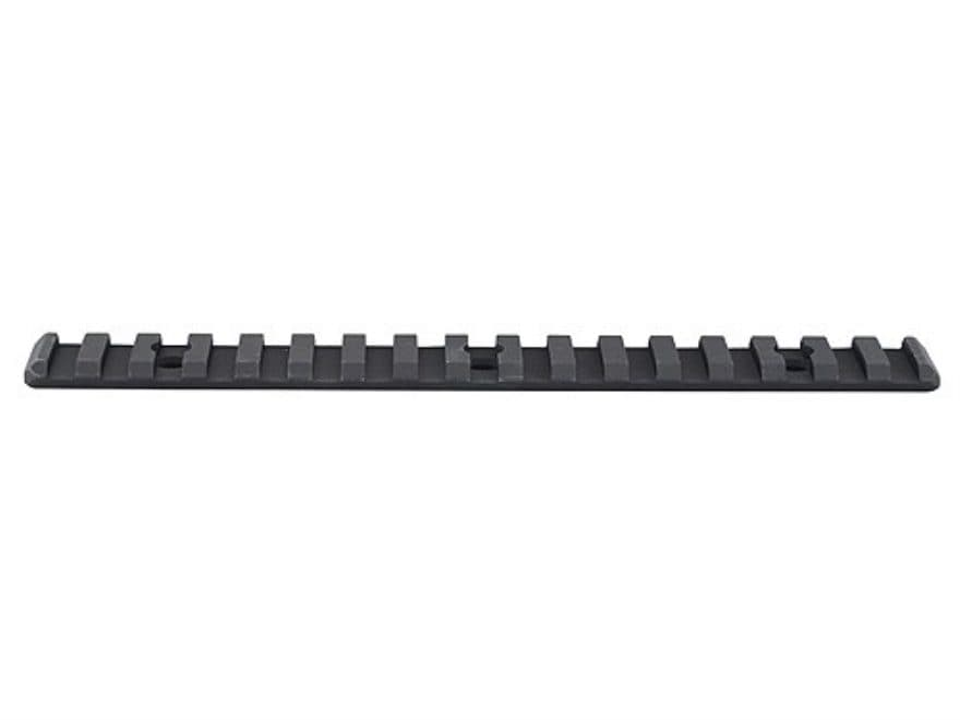 "Yankee Hill Machine Picatinny Rail  7"" Fits Yankee Hill Customizable Free Float Carbine..."