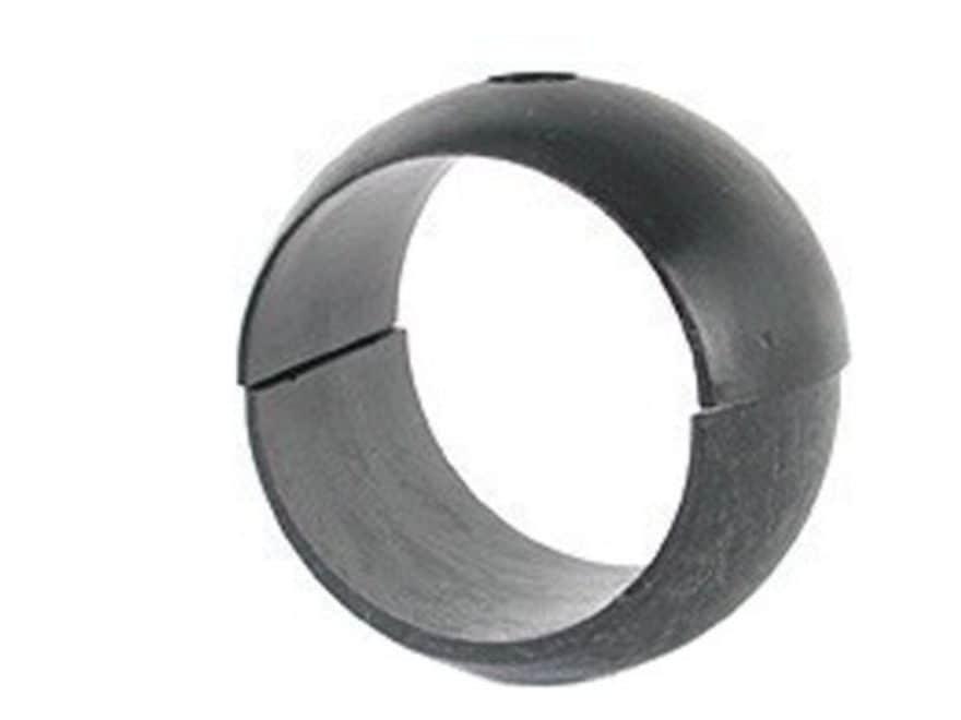 """Burris 1"""" Signature Ring Pos-Align Offset Inserts"""