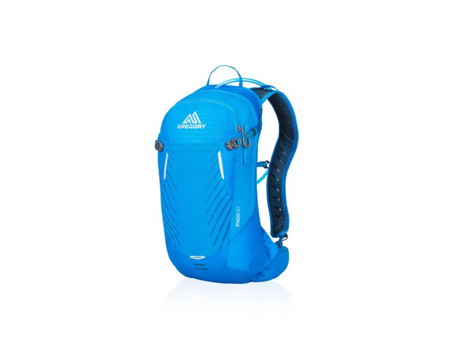 Gregory Endo Women's Hydration Backpack