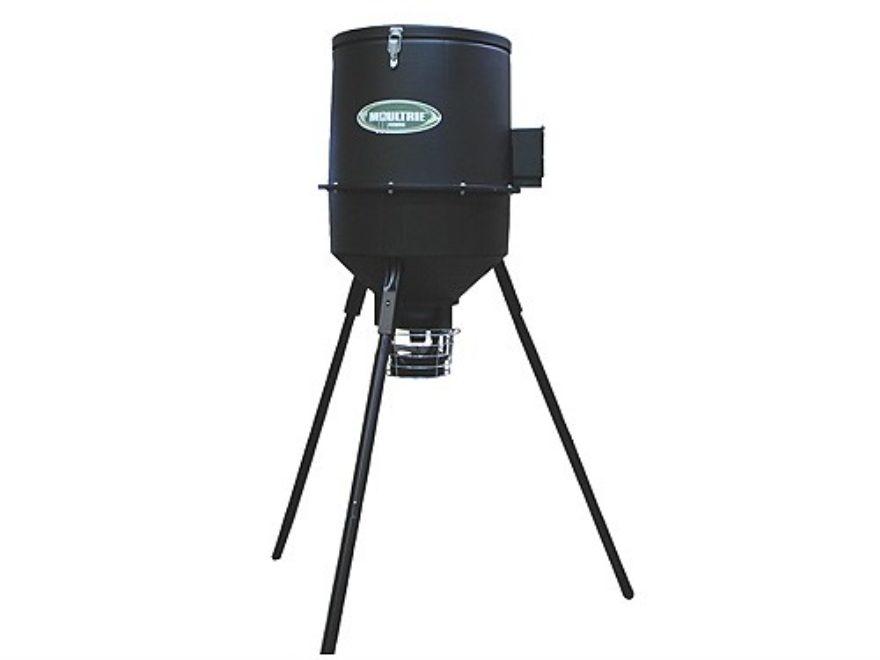 gallon moultrie features ez varavon baby products feeder tripod applications fill
