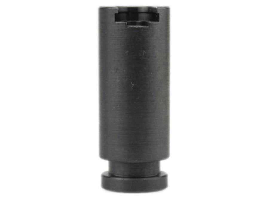RCBS Competition Extended Shellholder #2 (7-30 Waters, 30-30 Winchester, 32 Winchester ...