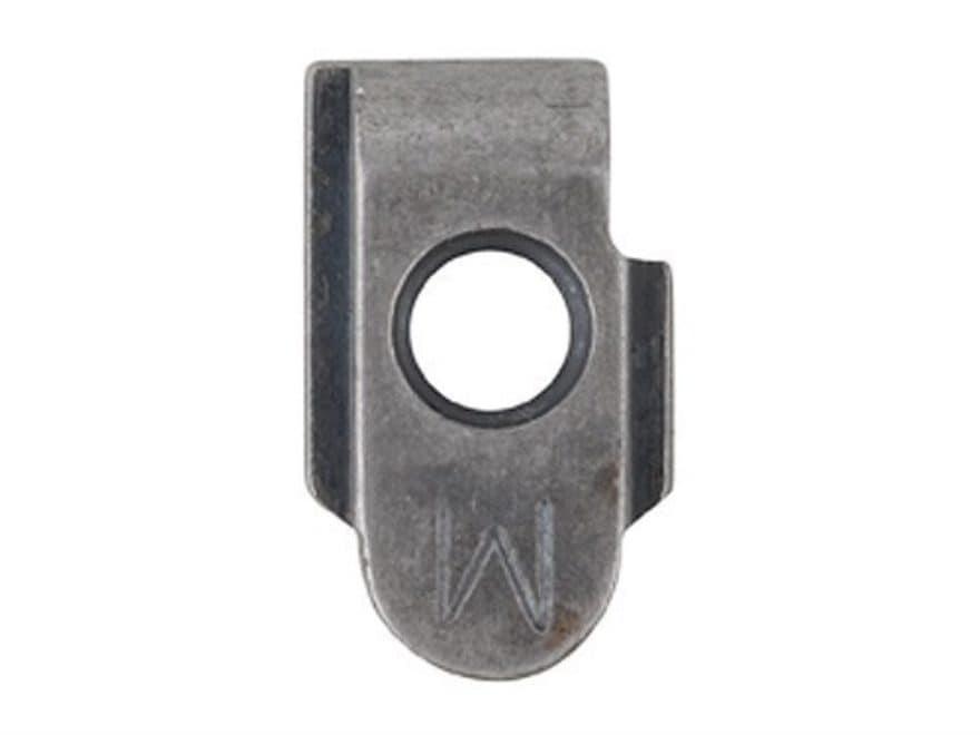 Browning Firing Pin Retaining Plate Browning Hi-Power