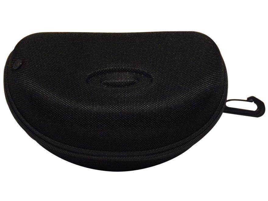 c714d2d3e9 Oakley SI M-Frame 2.0 3.0 Multi-Lens Case - MPN  101-501-001