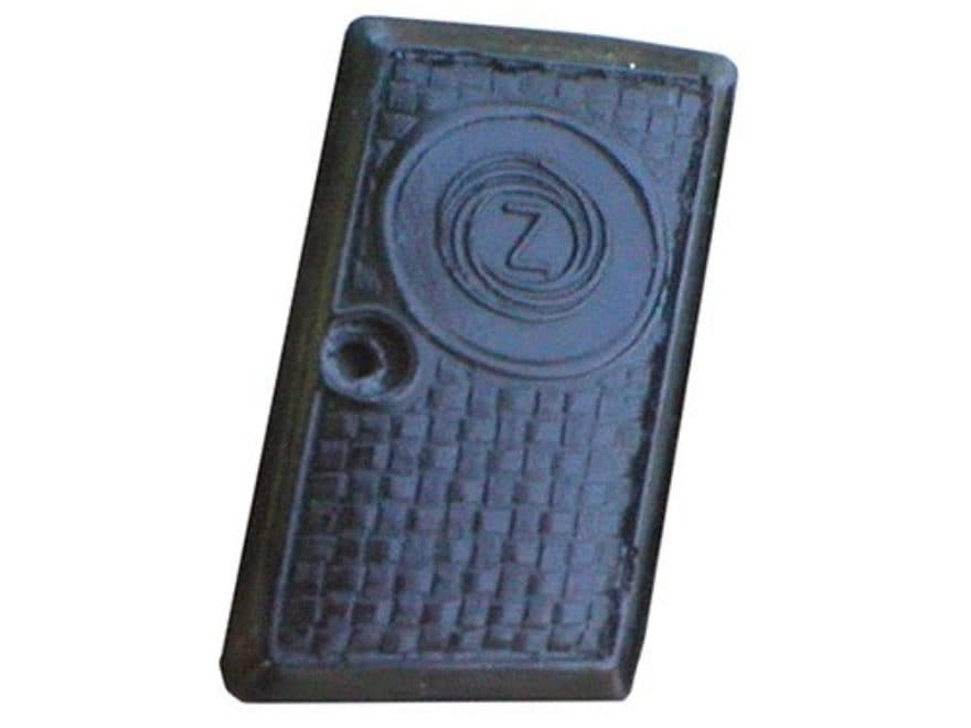 Vintage Gun Grips CZ Z 25 ACP Polymer Black