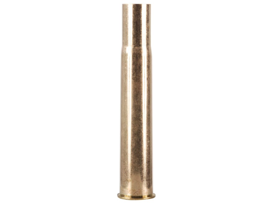 Norma USA Reloading Brass 470 Nitro Express Box of 25